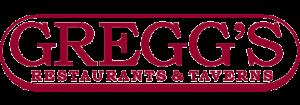 2020-03-greggs-logo