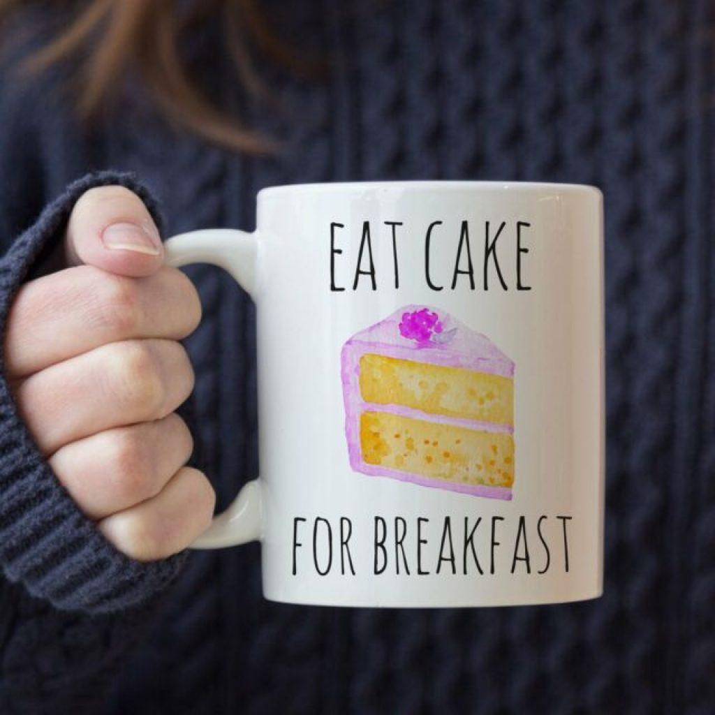 2020-05-cake-for-breakfast-mug