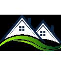 attic-insulation-ventilation