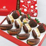edible-arangements-fruit