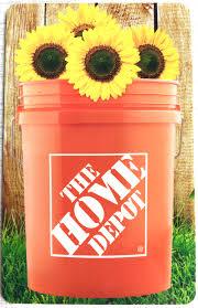 home-depot-flowers