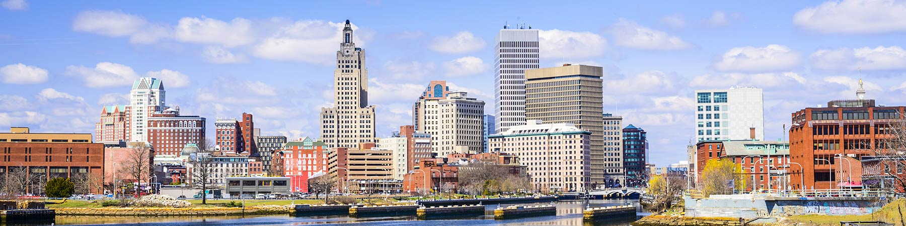 providence-ri-home-inspections