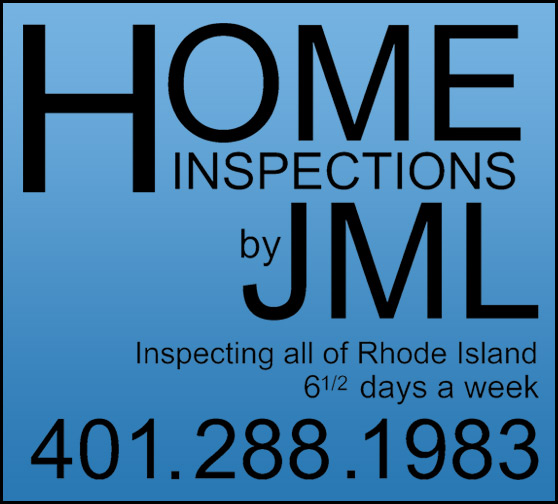homeinspectionsbyJML.com