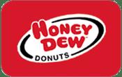 2021-07-honey-dew